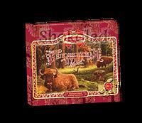Шоколадные конфеты в коробке БЕЛОВЕЖСКАЯ ПУЩА 860 г