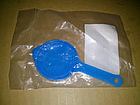 Крышка бачка омывателя стекла Chevrolet Aveo / ЗАЗ Вида
