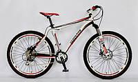 Велосипед VODAN BARRACUDA 1105, фото 1
