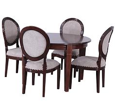 Комплекты (круглый стол)
