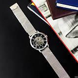 Forsining 1040 Silver-Black, фото 5