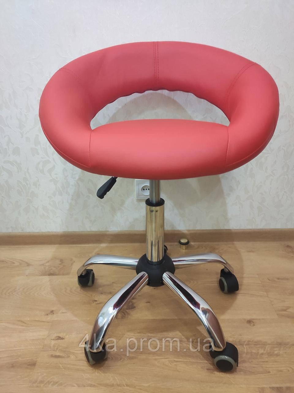 Крісло на колесах HC 104K