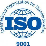 Профессиональная сертификация ISO 9001:2008 (ДСТУ ISO 9001:2009)