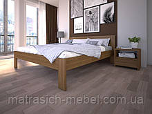 Ліжко ЛК-3