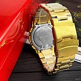 Sanda 390 All Gold, фото 3
