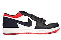 Мужские кроссовки NIKE AIR JORDAN Р. 41 42 44, фото 1
