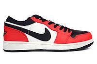 Мужские кроссовки NIKE AIR JORDAN Р. 41 42 43 44, фото 1