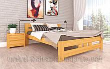 Ліжко ЛК-4