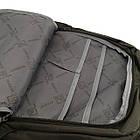 Городской рюкзак для ноутбука с USB Leadfas, фото 8