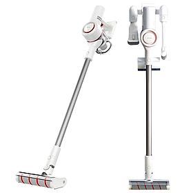 Пылесос аккумуляторный Dreame V9 Cordless Vacuum Cleaner White (DREAMEv9)