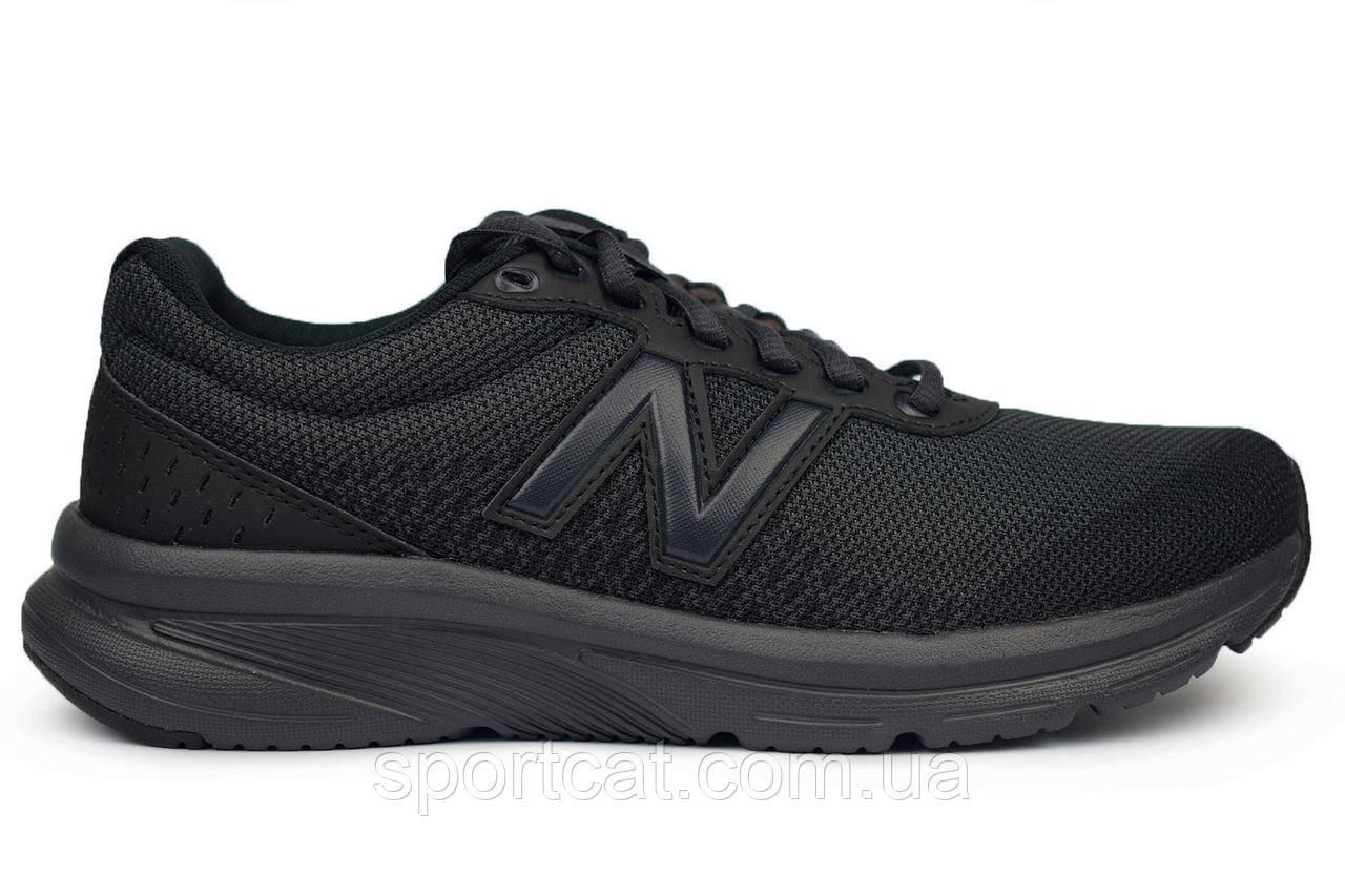 Мужские кроссовки New Balance M411LK2 Р. 40 40,5 41,5 42 42,5 43 44 45 45,5 46,5 47