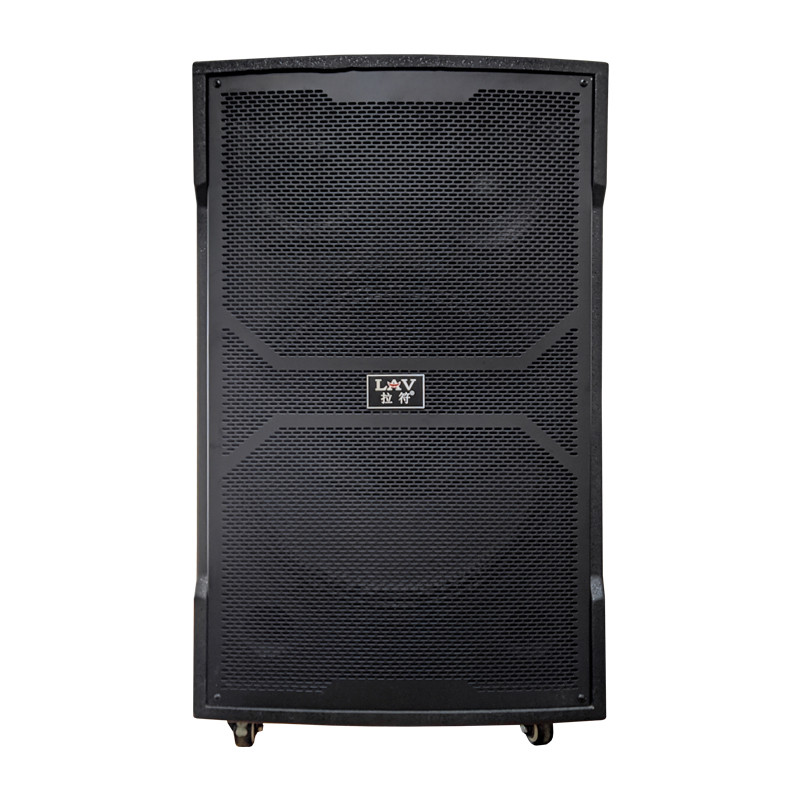 Активна акустична система LAV M-6015 1000W (5918-20032)