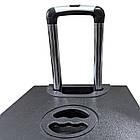 Активна акустична система LAV M-6015 1000W (5918-20032), фото 5