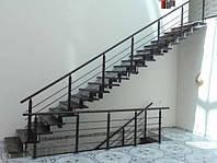 Найти лестницы