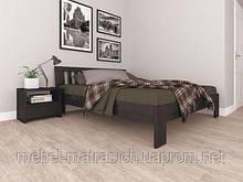 Ліжко ЛК-5