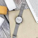 Guardo 012077-1 Silver-White, фото 4