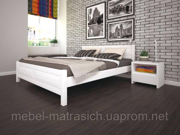 Ліжко ЛК-7