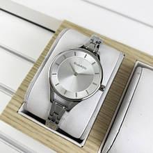 Guardo 012440-2 Silver-White