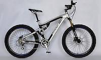 Велосипед VODAN BARRACUDA 1102, фото 1