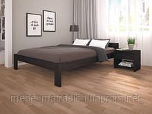 Ліжко ЛК-9