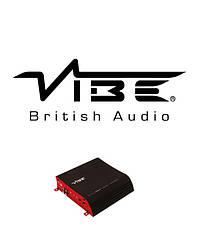 Усилитель Vibe PULSE S2-V4