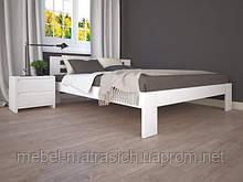 Ліжко ЛК-10