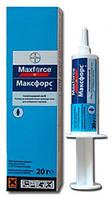 Инсектицид Максфорс IC 20 гр Байер