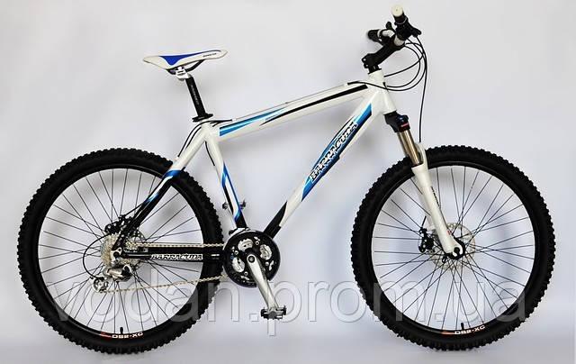 Велосипед VODAN BARRACUDA 1106
