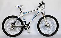 Велосипед VODAN BARRACUDA 1106, фото 1