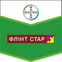 Фунгицид Флинт Стар 1л Байер
