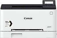 Принтер А4 Canon i-SENSYS LBP621Cw (3104C007)