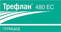 Гербицид Трефлан  20л Сингента
