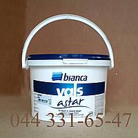 Грунтовка Акриловая для Влажных Помещений Vals Bianca