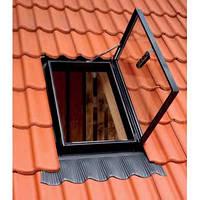 Окно-люк VELTA VELUX 45x55 см.