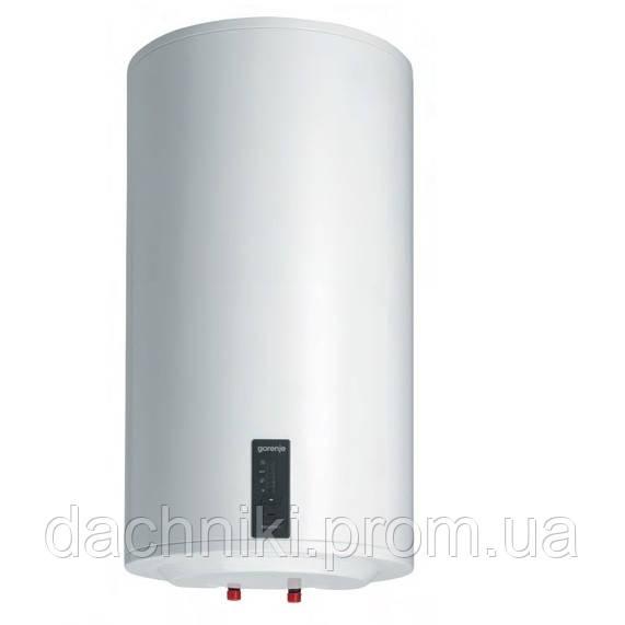 Електроводонагрівач (Бойлер) Gorenje GBF 150 SM/V9 (EcoSmart)