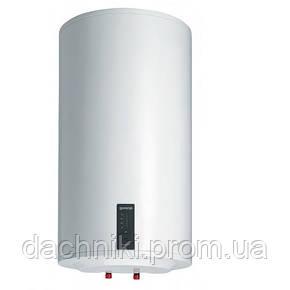 Електроводонагрівач (Бойлер) Gorenje GBF 150 SM/V9 (EcoSmart), фото 2