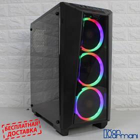 Игровой компьютер Дон Кармани NG i3-10100 S2