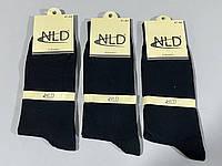 Шкарпетки NLD Стрейч оптом