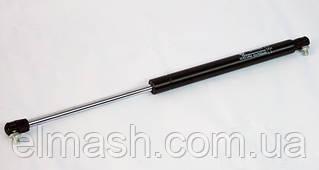 Амортизатор ВАЗ 2121 НИВА багажника <Finwhale>