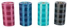 Пакеты для уборки за собаками Trixie М (3 л) 4 рулона по 20 шт.