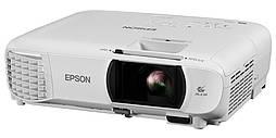 Короткофокусний проектор Epson EH-TW650 (V11H849040)