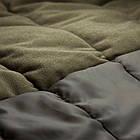 Костюм зимовий -20° DAM Xtherm Winter Suit куртка+напівкомбінезон XL, фото 6