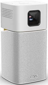 Карманный проектор BenQ GV1 (9H.JKL77.59E)