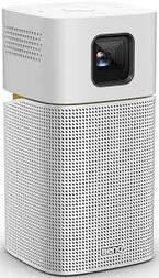 Кишеньковий проектор BenQ GV1 (9H.JKL77.59E)