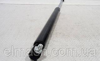 Амортизатор ВАЗ 2108,09 багажника <Finwhale>