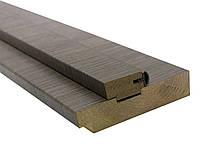 Дверна коробка Cortex Line 100х33х2050мм Сосна комплект, фото 2