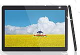 Планшет-телефон Asus Tab Plain 10.1 2Sim,GPS,3G,32GB, навігатор + ПОДАРУНОК КОРЕЯ!, фото 2