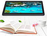 Планшет-телефон Asus Tab Plain 10.1 2Sim,GPS,3G,32GB, навігатор + ПОДАРУНОК КОРЕЯ!, фото 3