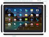 Планшет-телефон Asus Tab Plain 10.1 2Sim,GPS,3G,32GB, навігатор + ПОДАРУНОК КОРЕЯ!, фото 5