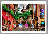 Планшет-телефон Asus Tab Plain 10.1 2Sim,GPS,3G,32GB, навігатор + ПОДАРУНОК КОРЕЯ!, фото 7